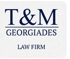 T&M Georgiades - Law Firm